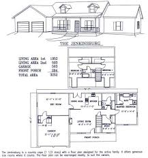 17 best ideas about metal house plans on pinterest open 17 best ideas about manufactured homes floor plans on residential