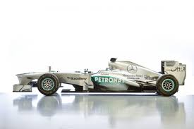 classic mercedes race cars someone please buy lewis hamilton u0027s 2013 mercedes f1 race car