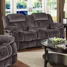 presley cocoa reclining sofa the best reclining sofa reviews navy blue reclining loveseat