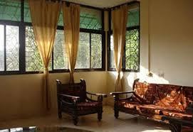 home interior design goa ideas for interior design of small apartment flat living room
