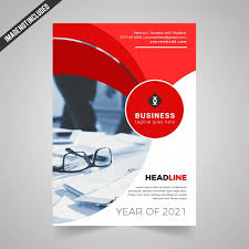 design flyer flyer design vectors photos and psd files free