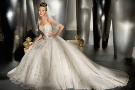 robe de mari e sissi princesse sissi
