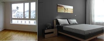 schlafzimmer grau streichen schlafzimmer grau streichen awesome auf moderne deko ideen in