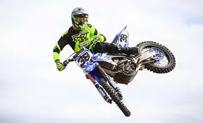 motocross racing gear shot mx contact claw motorcycle motocross race gear apparel