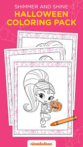 Creepy Halloween Coloring Pages by 176 Best Silly Spooky Halloween Images On Pinterest Spooky