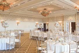 wedding packages ocean edge resort on cape cod