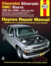 100 2011 malibu repair manual chevrolet avalanche manuals