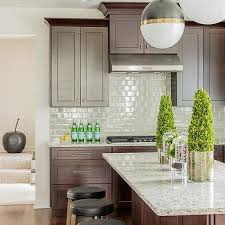 white kitchen cabinets brown countertops white kitchen cabinets brown granite design ideas