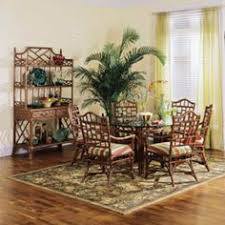 Chippendale Dining Room Set Cheap Dining Room Sets Under 100 Dining Room Set Pinterest