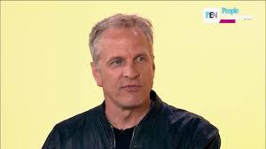 Mike Breaking Bad Better Call Saul Recap Season 3 Episode 8 Ew Com