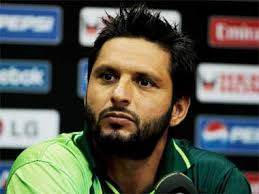 cricket san jose hair show april 2015 shahid afridi worried about the future of pakistan cricket firstpost