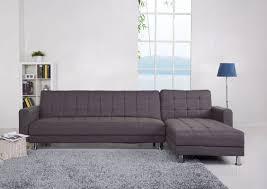 Corner Sofa Sleeper Mercury Row Shirley Corner Sofa Bed Reviews Wayfair Co Uk
