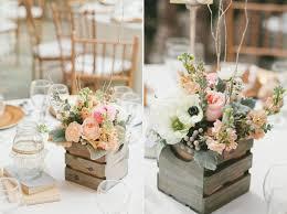 Vintage Flower Table Decorations Best 25 Bridal Shower Centerpieces Ideas On Pinterest Diy