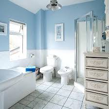 blue bathroom designs light blue bathroom traditional blue bathroom designs pale blue