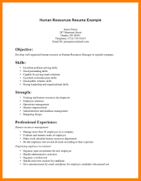 one page resume template word one page resumeemplate word free wordpressheme resume