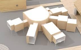 100 erickson architectural home design inc the future of
