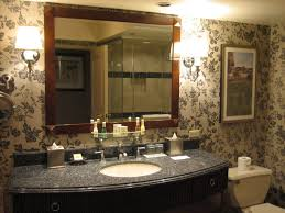 Dark Brown Bathroom Accessories by Bathroom Design Wonderful Luxury Bathroom Designs Brown Bathroom