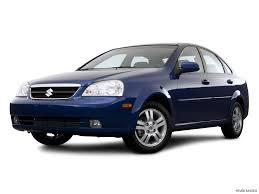 2007 suzuki forenza warning reviews top 10 problems you must know