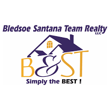 find a realtor bledsoe santana team realty llc