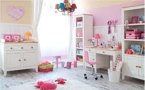 chambre enfant fille bureau pour fille meuble chambre enfant bureau enfant