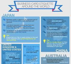 infographic workplace customs from around the world henry aquino