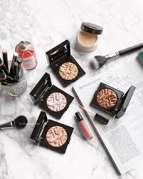 makeup ideas illuminator makeup beautiful makeup ideas and
