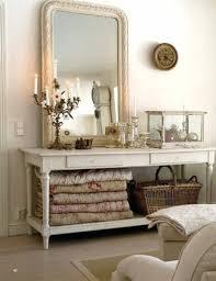 Diy Bedroom Storage 31 Super Smart Diy Storage Solutions For Your Home Improvement