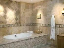 sweet ceramic tiles bathroom ceramic tiles as floor covering for