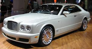 mayweather bentley how much does bentley cost auto cars