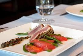 cuisine haute altcar estate haute cuisine