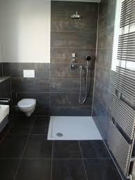 badezimmer fliesen mosaik dusche badezimmer fliesen mosaik dusche spektakulär on badezimmer mit