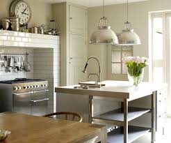 Stainless Steel Pendant Light Kitchen Impressive The Ultimate Revelation Of Stainless Steel Pendant