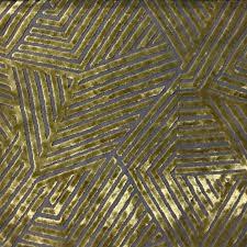 Turquoise Velvet Fabric Upholstery Best 25 Velvet Upholstery Fabric Ideas On Pinterest Paint