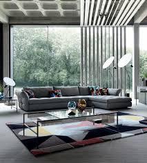 prix d un canapé roche bobois canape kenzo roche bobois prix excellent sofas sofas and sofas