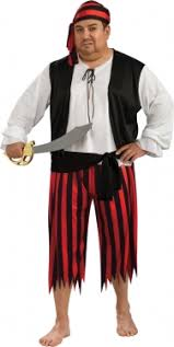 plus size pirate blouse pirate plus size plus size pirate costumes for and