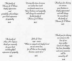 best 25 verses for sympathy cards ideas on