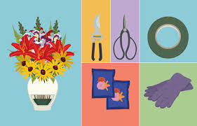 flower arranging for beginners fix com