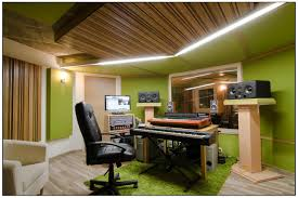 Studio Trends 46 Desk Dimensions by Adam S3x H At Plan1 Media Studio Switzerland Adam Studios