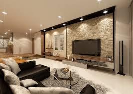 How Much Interior Designer Cost by Lux Design Condo Interior Loversiq