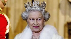 queen elizabeth calls princess diana u0027s u0027dreadfully sad u0027 death a
