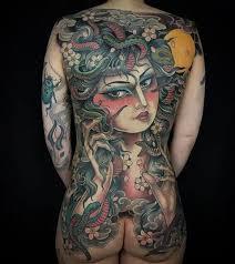 40 best tattoo u0027s images on pinterest tattoo designs tattoo