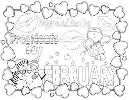 2017 coloring calendar for children coloring books from