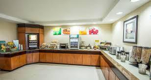 breakfast area miami hotel photos quality inn miami airport