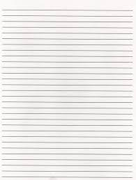 pumpkin writing paper template blank writing paper canelovssmithlive co blank lined paper template