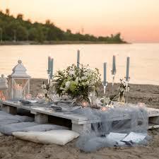 wedding planner blog wedding planner online wedding masterclass