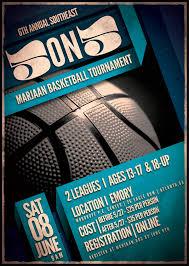 basketball c brochure template basketball tournament flyer design basketball flyer