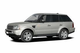 land rover lr3 black new and used land rover in everett wa auto com