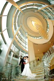 wedding photography orlando orlando weddings intimate destination wedding