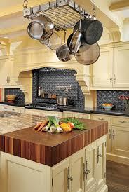 Kitchen Yellow - expert kitchen designers servicing new england