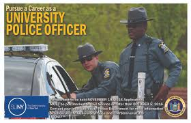 nysuniversitypolice on twitter